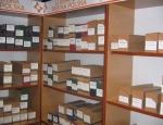 Wycieczka bibliotekarzy do Zamościa