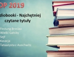 Gminna Biblioteka Publiczna w Staninie - Top 2019