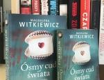 """Gminna Biblioteka Publiczna w Staninie - Nowość w Bibliotece - seria książek ,,DUŻE LITERY"""""""