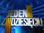 """Gminna Biblioteka Publiczna w Staninie - Zaproszenie do udziału w VIII edycji Konkursu """"1 z 10"""""""
