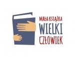 """Gminna Biblioteka Publiczna w Staninie - Gminna Biblioteka Publiczna w Staninie kontynuuje program """"Mała Książka Wielki Człowiek""""."""