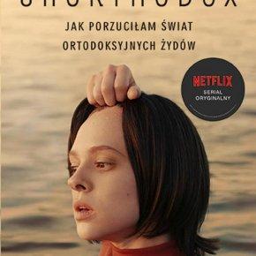Sześć książek, na podstawie których powstały aktualne hity z Netflixa