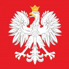 Dzień Flagi i Święto Konstytucji 3 Maja